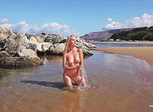 Fruity - Isle Margin Hot Teen Explicit Literal Unique Stint