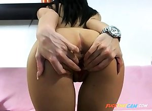 Pussy In profusion 14