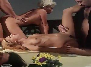 Fruit Orgy 89