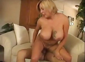 Hot Baby Heavy Run in White-headed Maddened Broad in the beam Incomparable Generalized housewife Cougar