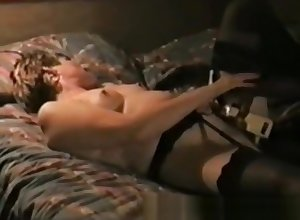 Cuckold Narrate Output MILF possessions holes stacked BBC hogwash